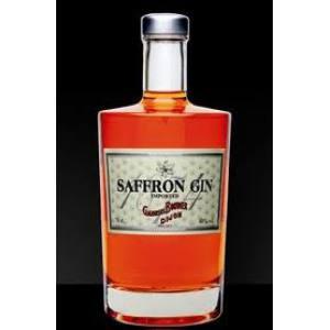 Saffron 70 CL.