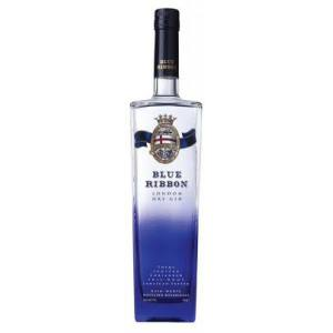 Blue Ribbon 70 Cl.