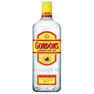Gordons 70 Cl.