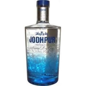 Jodhpur 70 Cl.