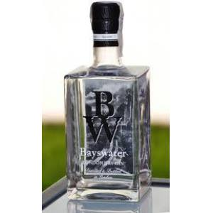 Bayswater London Dry 70 Cl.