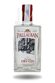 Palladian 70 Cl.