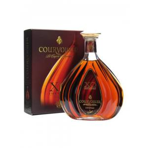 Courvoisier X.O.