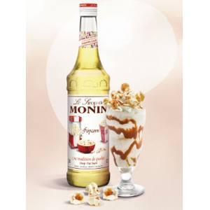 Monin Sirope Palomitas